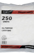 Carry Bag Medium