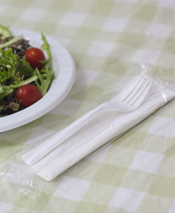 cutlery combo pack