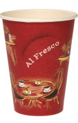 """ALFRESCO"" 12 oz"
