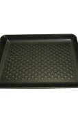 Open Cell Tray Black 14 x 11 inch